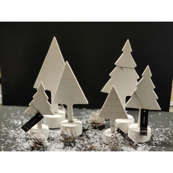 69 Kerstboom