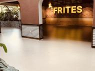 Frites Affairs Center Parcs Peel 3.jpg